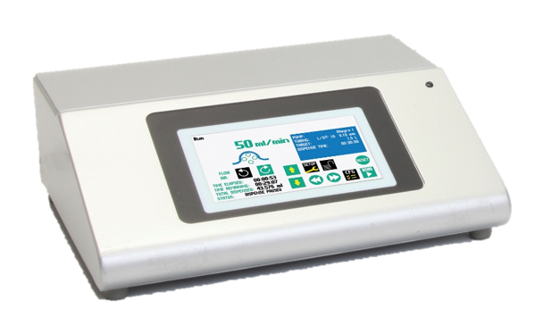 Replacement Touch Controller for the Allegro™ Peristaltic Pump Family