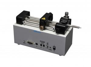Legato 950 OEM Syringe Pump