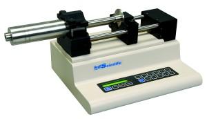 KDS 410 / 410P Legacy Syringe Pump