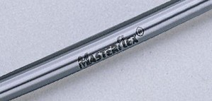 Masterflex L/S Tygon ELFL